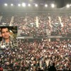 Tumhy dil lagi bhool- Rahat Fateh Ali Khan (live) at Live in concert at Wembley Arena, London