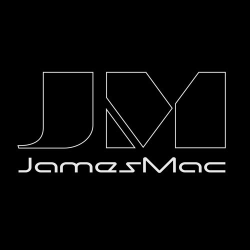 Drone-JamesMac (Original Mix) click buy for free download