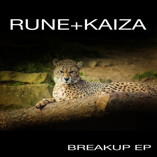 T3K-FREE045 Rune And Kaiza-Breakup EP clip -- DL mirror in description
