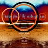 Temps Plié / My Midnight Sun (Azare remix)