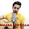 Download Ek Villain   Banjaara   Full Song Cover by Hamza Amir Mp3
