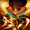 10°just A Song -JANE ISMO.MAD FRUITS PRODUCCIONES.( album )PHOENIX 666