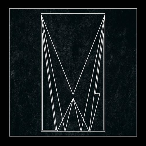 Black Stars (Demo)