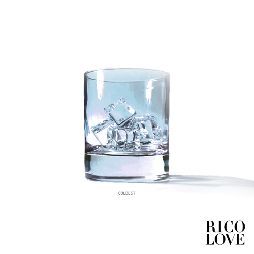 Rico Love – Coldest