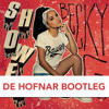 De Hofnar - Shower (Bootleg)