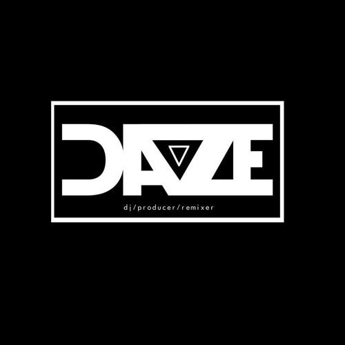 Calvin Harris - Lets Go ( Daze and Shez)Remix