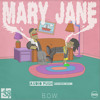 Audio Push - Mary Jane Feat. Mike L (Prod By G. Ry)