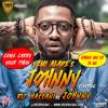 Johnny (Yemi Alade) - Ric Hassani