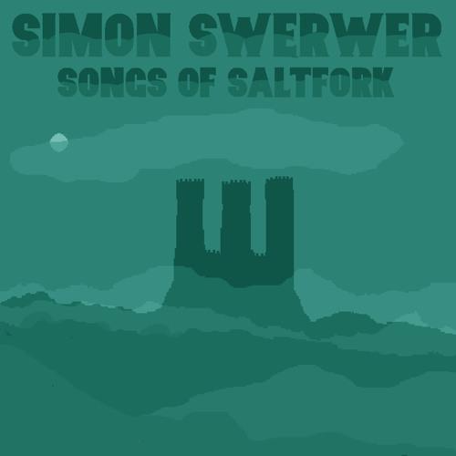 Songs Of Saltfork (Dwarf Fortress Soundtrack 2014/15)