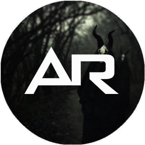 Perverse - Skeptic (ARtroniks Remix)