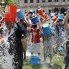 ALS Ice Bucket Challenge Has Raised A Ton Of Money - John Derringer - 25/08/14