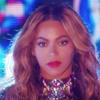Beyonce VMA 2014 Performance