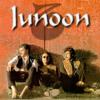 Allah Hu By Junoon - YouthMaza.Com