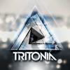 Tritonia 063