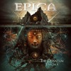 Epica - Canvas Of Life Cover