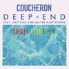 Coucheron - Deep End feat. Eastside & Mayer Hawthorne (Kasket Club Remix)