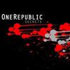 Heartsick feat Triple S - Secrets ( One Republic Remix instrumental)