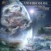 amAihColoS - Solo Chi Ama | La canzone sognata in italiano al contrario da MARZ