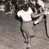 Rock - A-Beatin - Boogie  BOSTON ROCKABILLY WITH VIC LAYNE Bill Haley And His Comets Cover