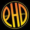 Pure Hard Dance [[[z3rker Styl3]]] *Free Download*