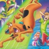 Scooby - Doo Et Les Extraterrestres - Scooby - Doo, Where Are You (Theme Song)