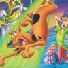 Scooby - Doo Et Les Extraterrestres - How Groovy