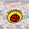 OG ESCO - All That (Mixtape Godz Exclusive)