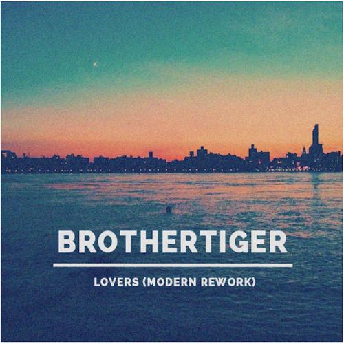Lovers (Modern Rework)