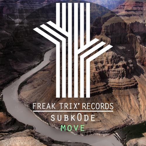 Subk0de - Move