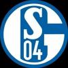 Schalke - Lieder- Wir Sind Schalker  Keiner Mag Uns Scheissegal