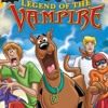Scooby - Doo Et Les Vampires - Scooby - Doo Where Are You Theme (Final)