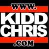 KiddChris Promo 09