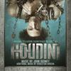 Houdini Suite - Houdini Volume 2 (Original Television Soundtrack)