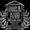 Cover Song JKT48 - Heavy Rotation | Version Heavy Metal , By - Dora And The Dreamland