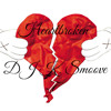 @DJ K. Smoove - Heartbroken - Jersey Club