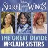 Great Divide - McClain Sisters