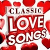 Classic Love Songs by Conner Lorre