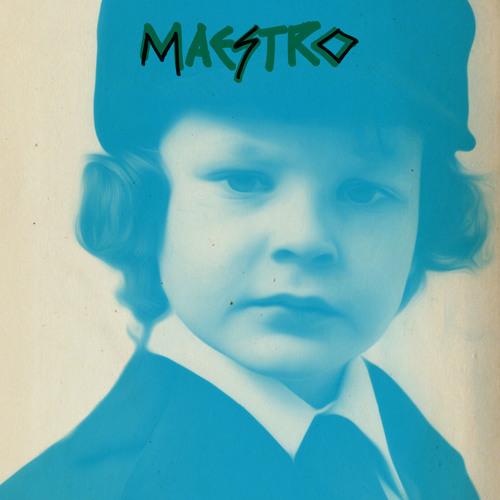 MAESTRO - Mechant