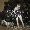 Sondre Lerche - Sentimentalist
