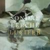Sondre Lerche - Lucifer