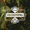 Markquis vs. Loud Luxury - Reckoning (Original Mix) *FREE DOWNLOAD* Out Now!