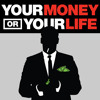 Your Money Or Your Life Part 3 | Andy Wood | 8.24.14