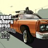 Davher | Gta San Andreas Rap