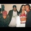 Buckshot - 'Nightriders' Ft. Smif N Wessun & Aaliyah (9th Wonder Remix)