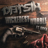 Datsik - Wickedest Wobble Ft  Bryx [FREE DOWNLOAD]