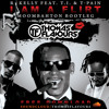 R. Kelly Feat. T.I. & T-Pain - I'm A Flirt - (Thomas Flavours Bootleg) CLICK BUY FOR FREE DOWNLOAD!