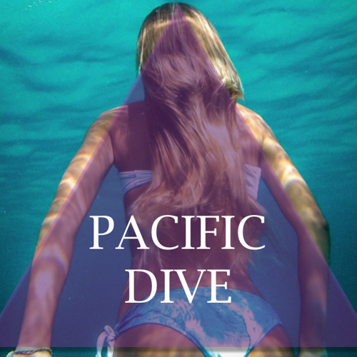 Pacific Dive (Original Mix) // FREE DOWNLOAD