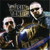 95.- Wisin & Yandel - Pam Pam ( Extended Acapella By Dj Miguel Mg )