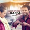 Full Song Laazmi Dil Da Kho Jaana - Amrinder Gill - 2014