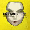 Tim Points - Superimposer - Prev
